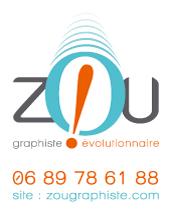 logosignature-mail