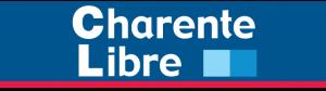 logo_8088